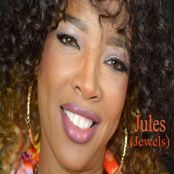 Cover art for Jules Jewels